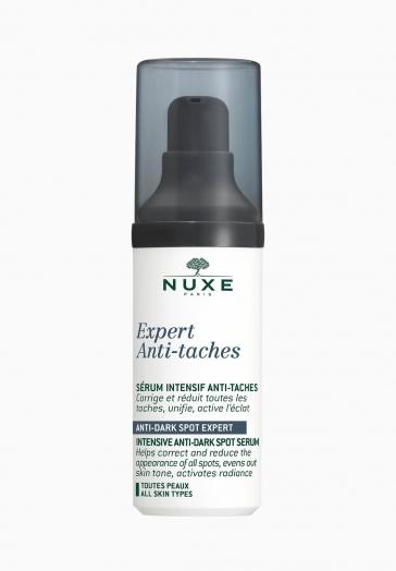 Expert Anti-Taches Nuxe Sérum Intensif Anti-taches