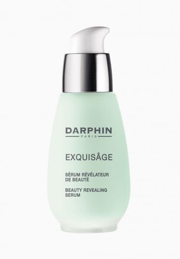 Exquisâge Darphin Sérum révélateur de beauté
