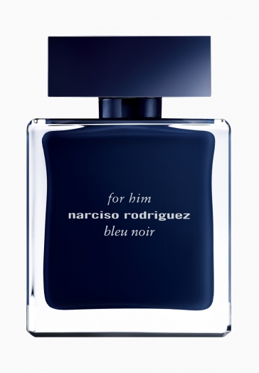 For Him Bleu Noir Narciso Rodriguez Eau de Toilette