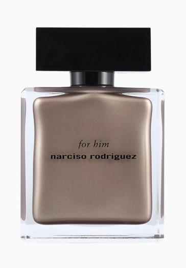 For Him Narciso Rodriguez Eau de Parfum