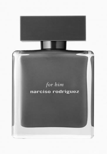For Him Narciso Rodriguez Eau de Toilette