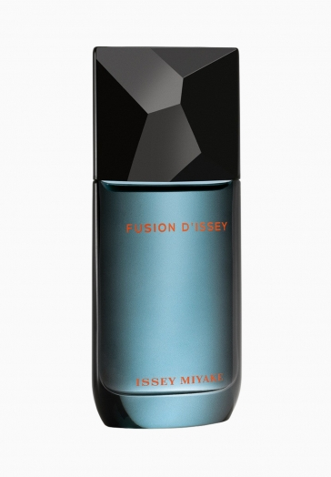 Fusion d'Issey Issey Miyake Eau de Toilette