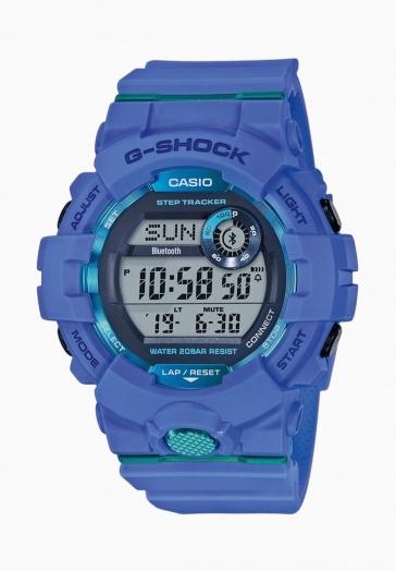 G-SHOCK G-SQUAD Casio G-SHOCK GBD-800-2ER