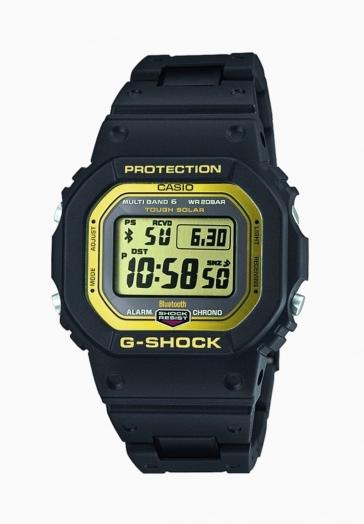 G-SHOCK The Origin Casio G-SHOCK GW-B5600BC-1ER
