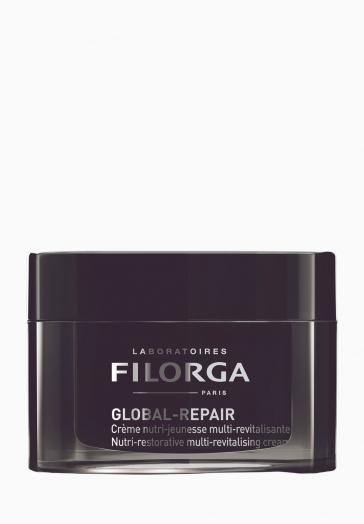 Global Repair Filorga Crème Nutri-Jeunesse Multi-Revitalisante