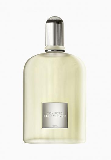 Grey Vetiver Tom Ford Eau de Parfum