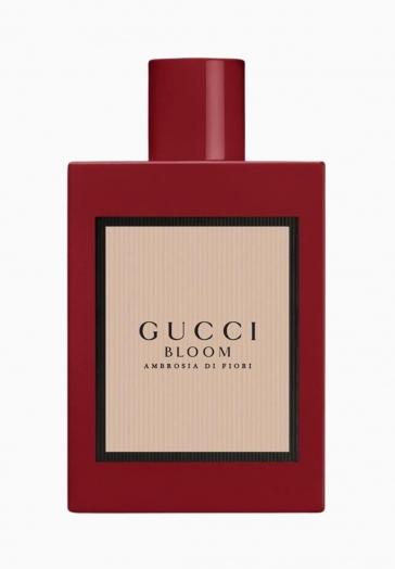 Gucci Bloom Ambrosia di Fiori Gucci Eau de Parfum