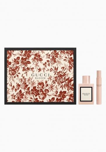 Gucci Bloom Gucci Coffret Eau de Parfum + Déodorant
