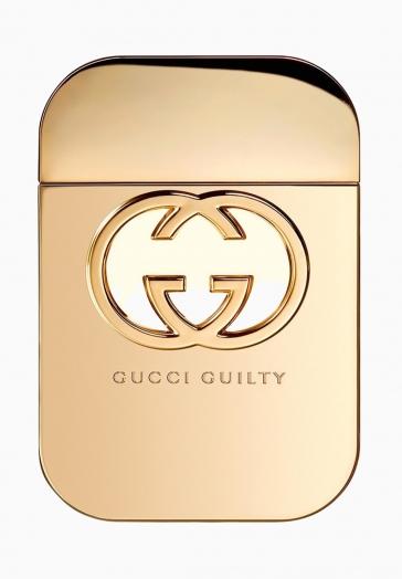 Gucci Guilty Gucci Eau de Toilette
