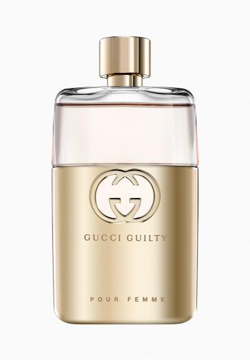 Gucci Guilty Pour Femme Gucci Eau de parfum