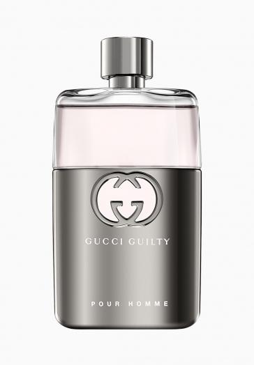 Gucci Guilty Pour Homme Gucci Eau de Toilette