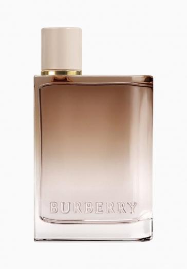 Her Intense Burberry Eau de Parfum