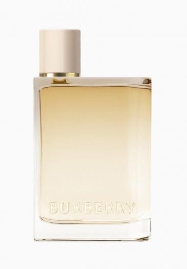 Her London Dream Burberry Eau de Parfum