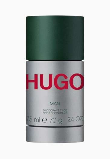 Hugo Man Boss Déodorant Stick