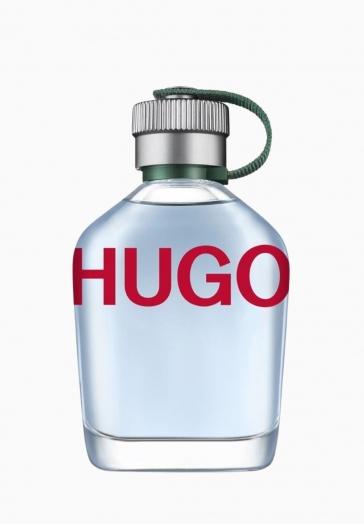 Hugo Man Boss Eau de Toilette