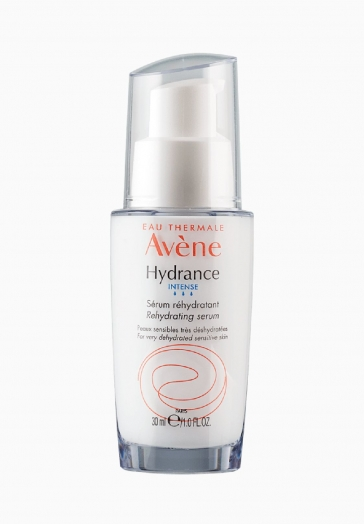 Hydrance Intense Avène Sérum réhydratant