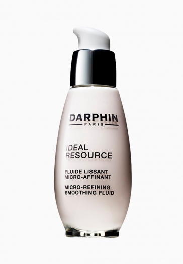 Ideal Resource Darphin Fluide Lissant Micro-Affinant