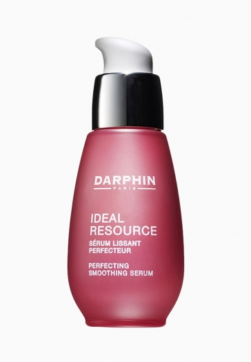 Ideal Resource Darphin Sérum Lissant Perfecteur