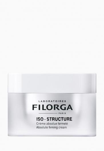Iso-Structure Filorga Crème Absolue Fermeté