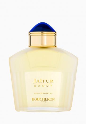 Jaïpur Homme Boucheron Eau de Parfum