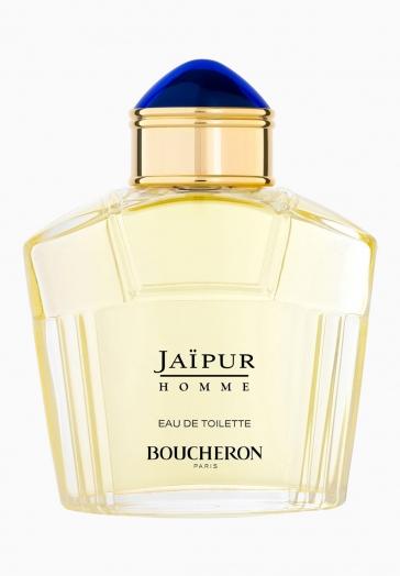 Jaipur Homme Boucheron Eau de Toilette