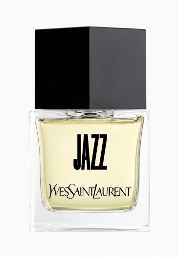 Jazz  Yves Saint Laurent Eau de Toilette