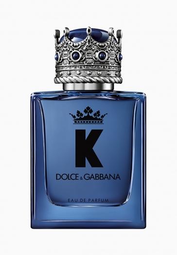 K by Dolce&Gabbana Dolce & Gabbana Eau de Parfum