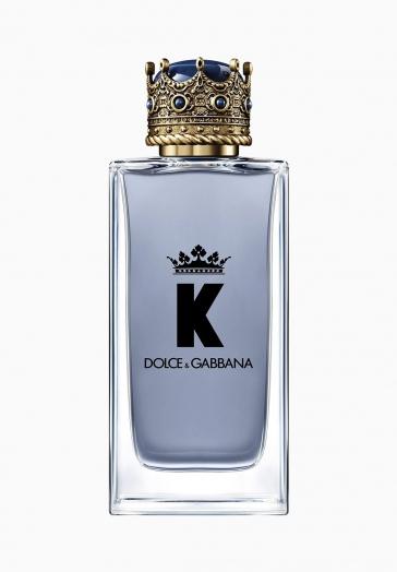 K by Dolce&Gabbana Dolce & Gabbana Eau de Toilette