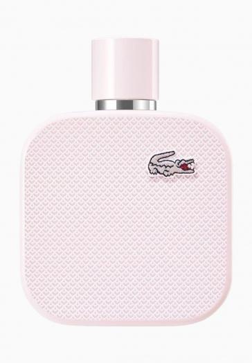 L.12.12 Rose Lacoste Eau de Parfum