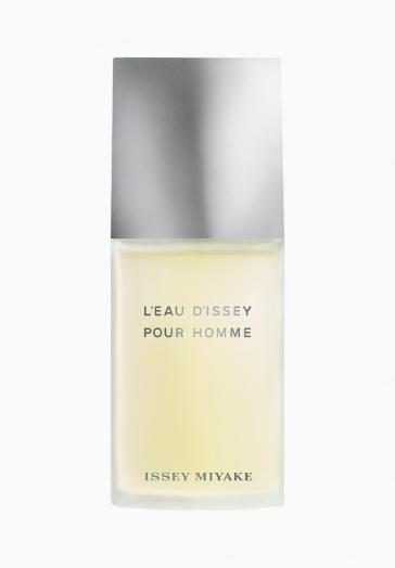 L'Eau d'Issey Pour Homme Issey Miyake Eau de Toilette