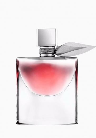 La Vie est Belle Lancôme Absolu de parfum