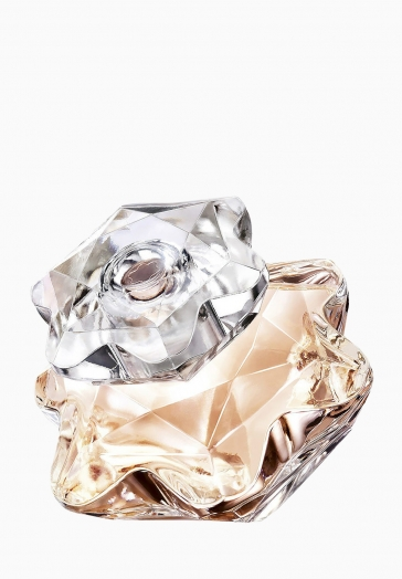 Lady Emblem Montblanc Eau de Parfum