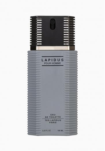 Lapidus pour Homme Ted Lapidus Eau de Toilette