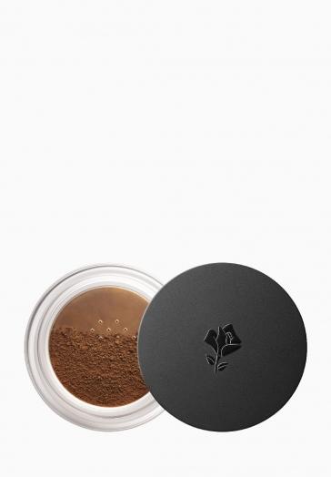 Long Time No Shine Lancôme Poudre libre matifiante et fixatrice de maquillage