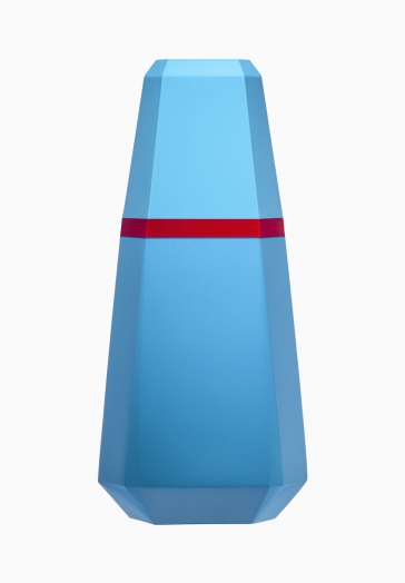 Loulou Cacharel Eau de Parfum