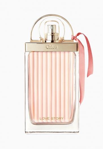 Love Story Eau Sensuelle Chloé Eau de Parfum