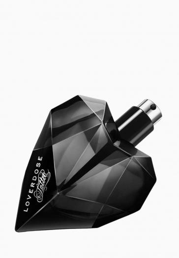 Loverdose Tattoo Diesel Eau de Parfum