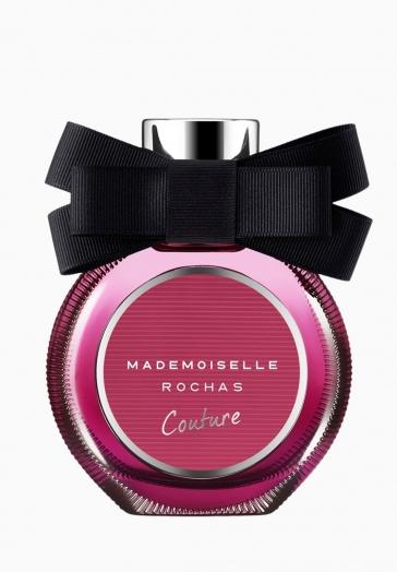 Mademoiselle Rochas Couture Rochas Eau de Parfum