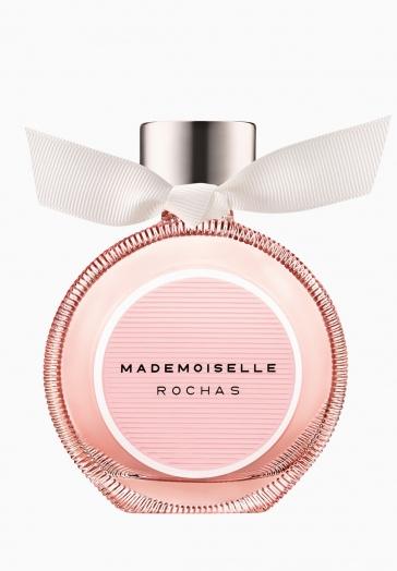 Mademoiselle Rochas Rochas Eau de Parfum
