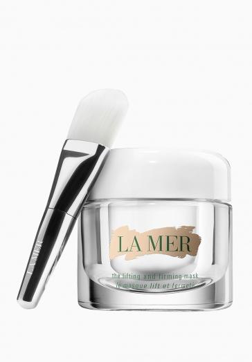 Le Masque Lift & Fermeté La Mer Masque-crème sans rinçage