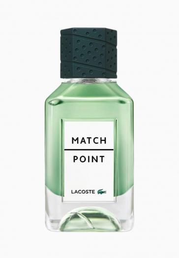 Match Point Lacoste Eau de Toilette