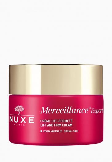 Merveillance Expert Nuxe Crème Lift-Fermeté