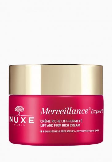 Merveillance Expert Nuxe Crème Riche Lift-Fermeté