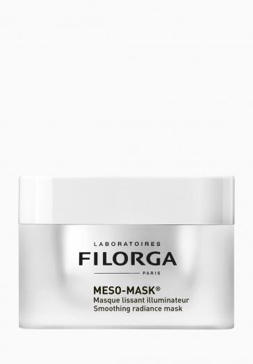Meso-Mask Filorga Masque Lissant Illuminateur