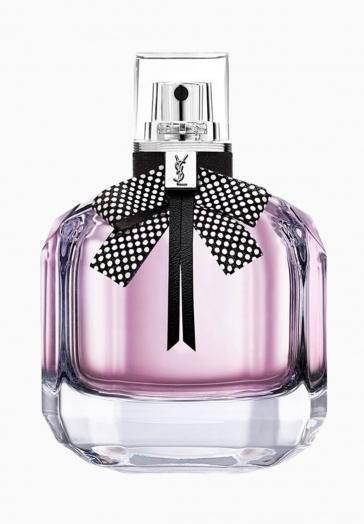 Mon Paris Couture Yves Saint Laurent Eau de Parfum