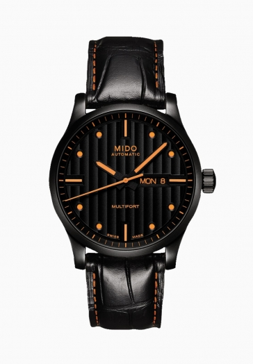 Multifort Special Edition Mido M005.430.36.051.80