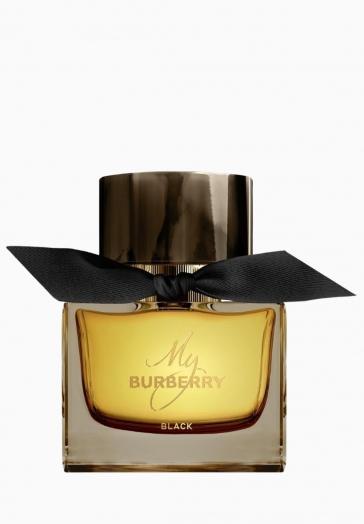 My Burberry Black Burberry Eau de Parfum
