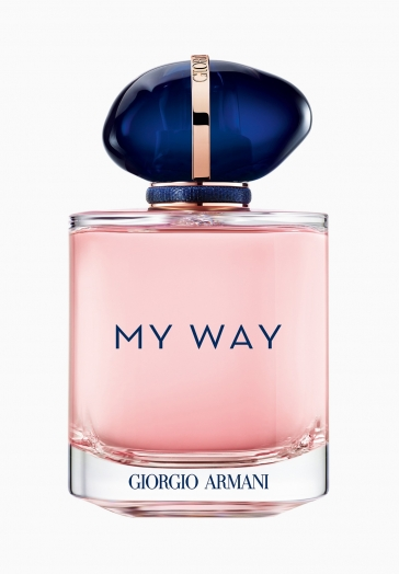 My Way Armani Eau de Parfum
