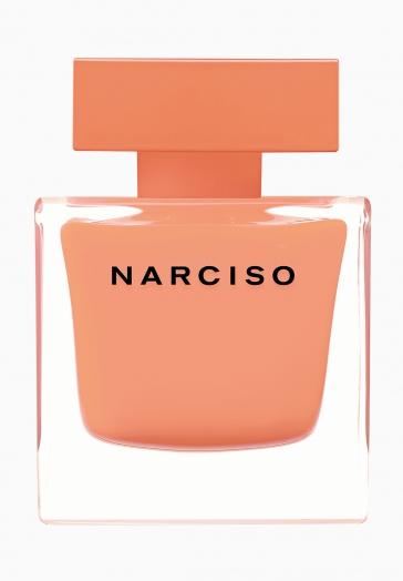 Narciso Narciso Rodriguez Eau de Parfum Ambrée