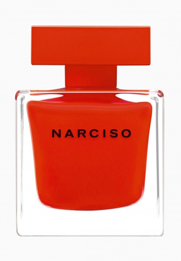 Narciso Narciso Rodriguez Eau de Parfum Rouge